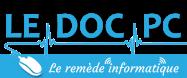 LEDOCPC_Logo